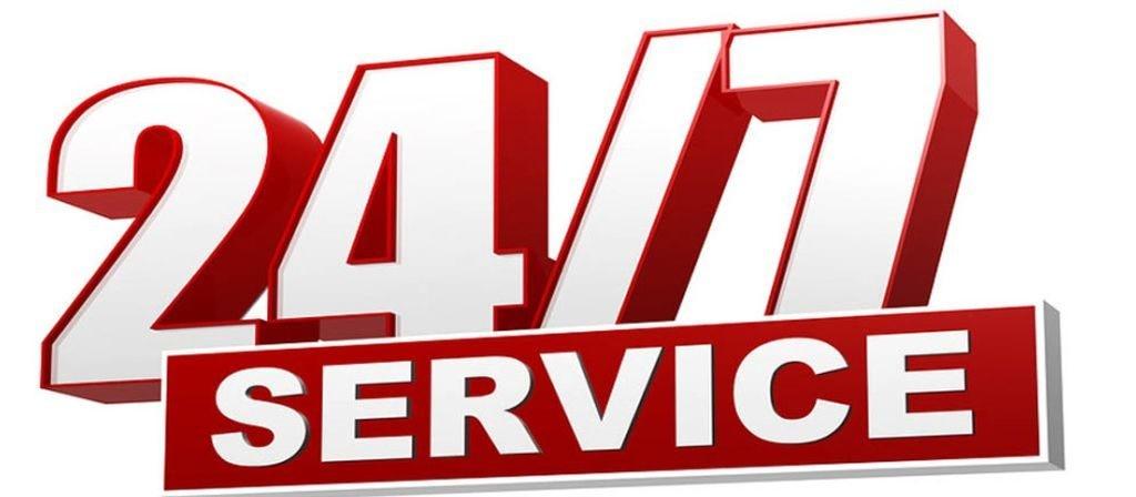 24 Hour Locksmith | 24 Hour Locksmith Fremont | 24 Hour Locksmith Service