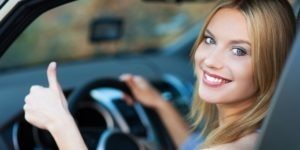 Automotive Locksmith - Car Key Making Fremont | Car Key Making Fremont CA | Car Key Making Service