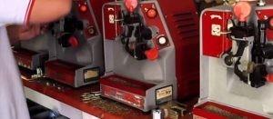 Car Key Making Fremont - Locksmith Fremont Rekey Services | Rekey Fremont Locksmith | Rekey Services