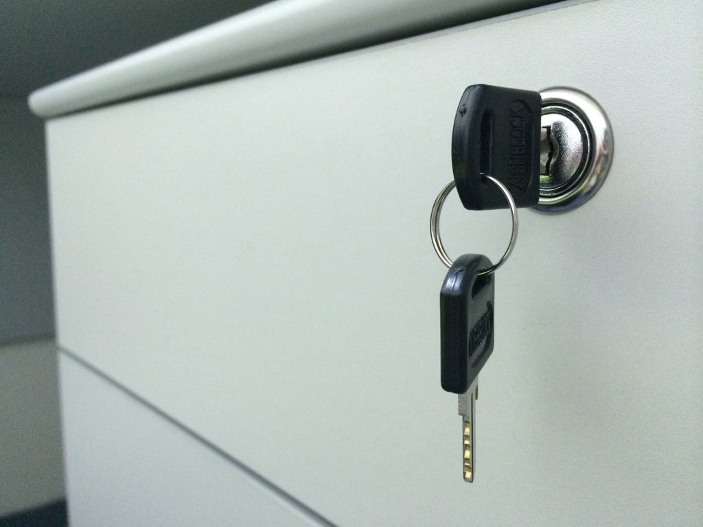 File Cabinet Locks Service in Fremont | File Cabinet Locks Service