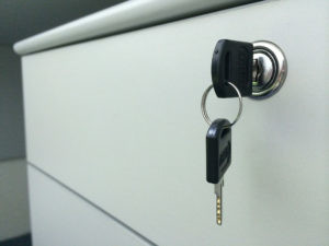 File Cabinet Locks Service in Fremont - Replace Locks | Lock Replacement in Fremont | Lock Replacement Fremont