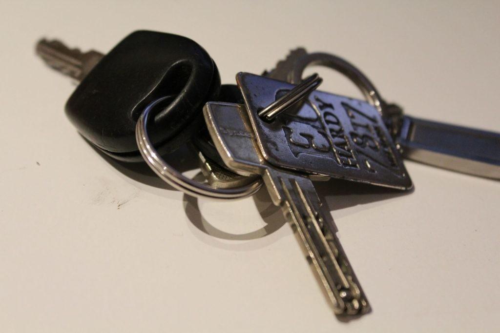 Locksmith Fremont Car Key | Car Key Replace | Car Key Locksmith In Fremont