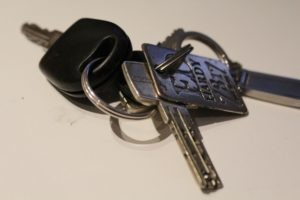 Locksmith Fremont Car Key | Car Key Replace | Car Key Locksmith In Fremont