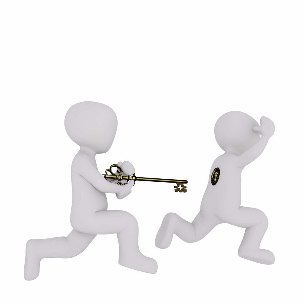 Locksmith Fremont Rekey Services 1024x1024 - Locksmith Fremont Rekey Services