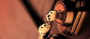 Office Locksmith Fremont | Office Locksmith Fremont CA | Office Locksmiths | Office Locksmith