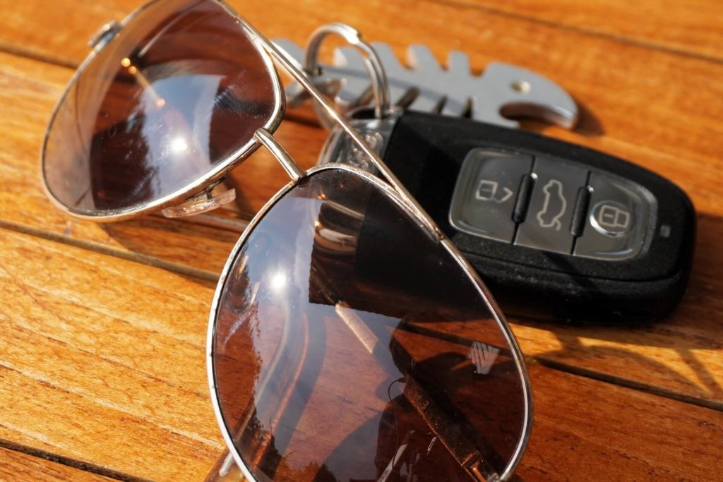 Replace Car Keys Fremont 1024x683 - Replace Car Keys What My Options