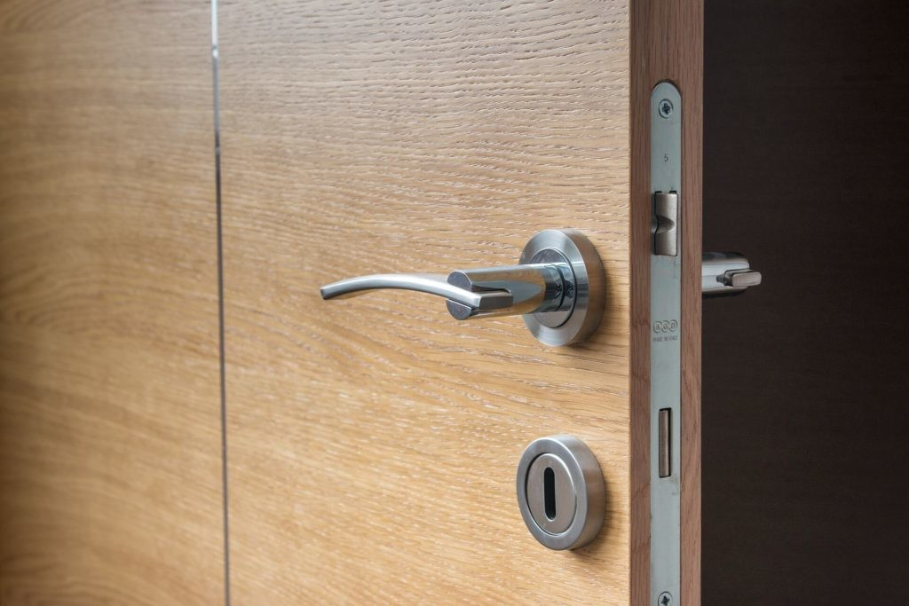 Residential Locksmith Services Fremont 1024x683 - Residential Locksmith Services 24/7