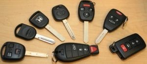 Transponder Key Fremont CA - Auto Locksmith In Fremont | Auto Locksmith Fremont CA | Auto Locksmith Fremont
