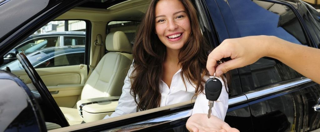 Car Key Replacement | Car Key Replacement Fremont | Car Key Replace