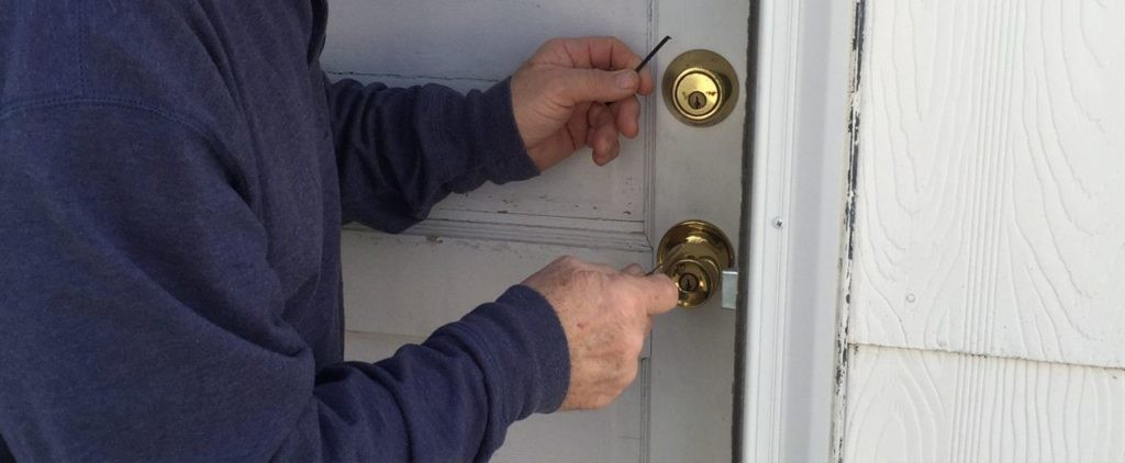 Lock Change | Lock Change Fremont | Lock Change Locksmith Fremont