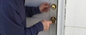 Lockout Locksmith | Lockout Locksmith Fremont | Lockout Locksmith In Fremont California