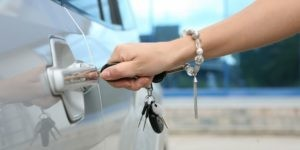 Lockout Of Your Car - Locksmith Fremont | Locksmith In Fremont | Locksmith In Fremont CA | Locksmith In Fremont California