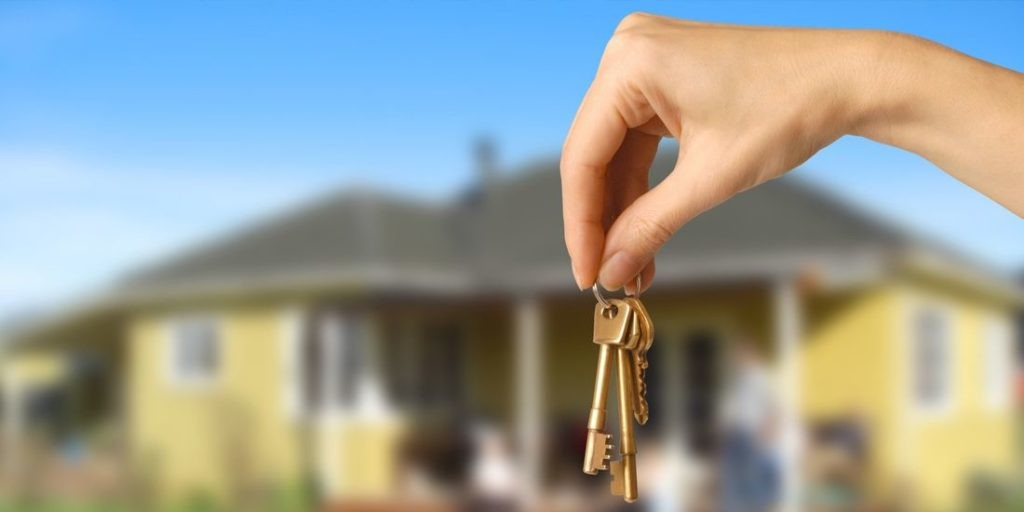 Residential Locksmith | Residential Locksmith Fremont | Residential Locksmiths In Fremont