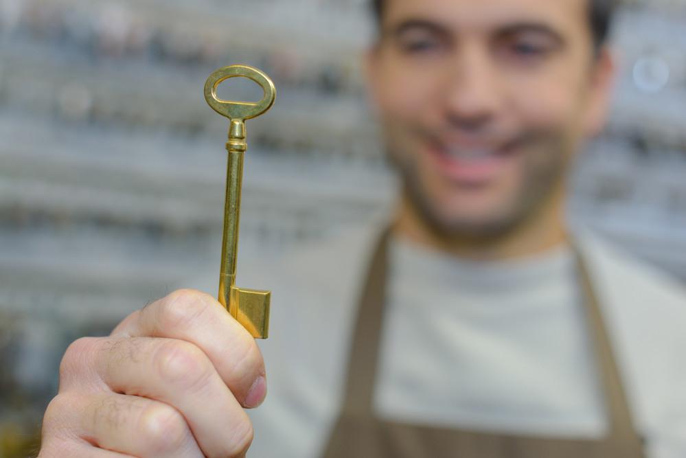 How to Locate a Locksmith Service | Locksmith Service | Locksmith Service Fremont