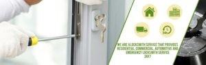 Locksmith Services | Locksmith Service In Fremont California | Locksmith Fremont Service