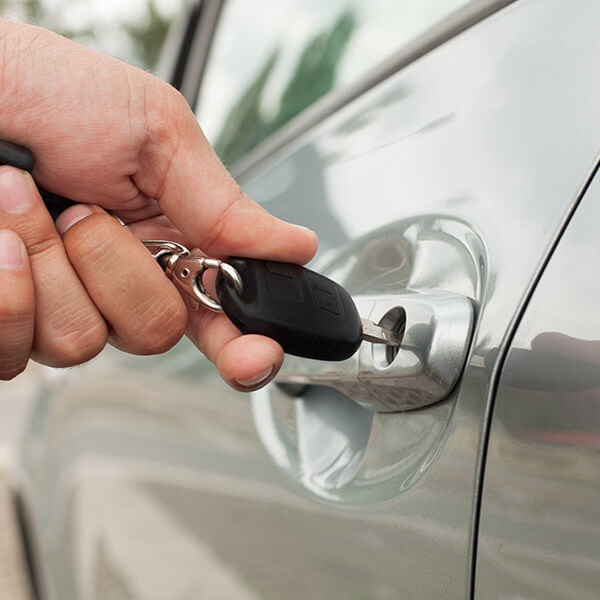 Car Locksmith Near Me | Car Locksmith Near Me Fremont