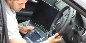 Car Unlock Service Fremont | Car Unlock Service