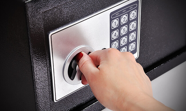 Expert Commercial Locksmith Nearby at Your Service | Commercial Locksmith Nearby
