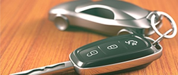 Lost Car Keys No Spare | Lost Car Keys with No Spare