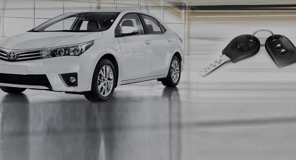 Replacing Lost Car Keys Fremont | Replacing Lost Car Keys