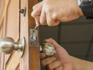 Home Lockouts | Home Lockouts Fremont