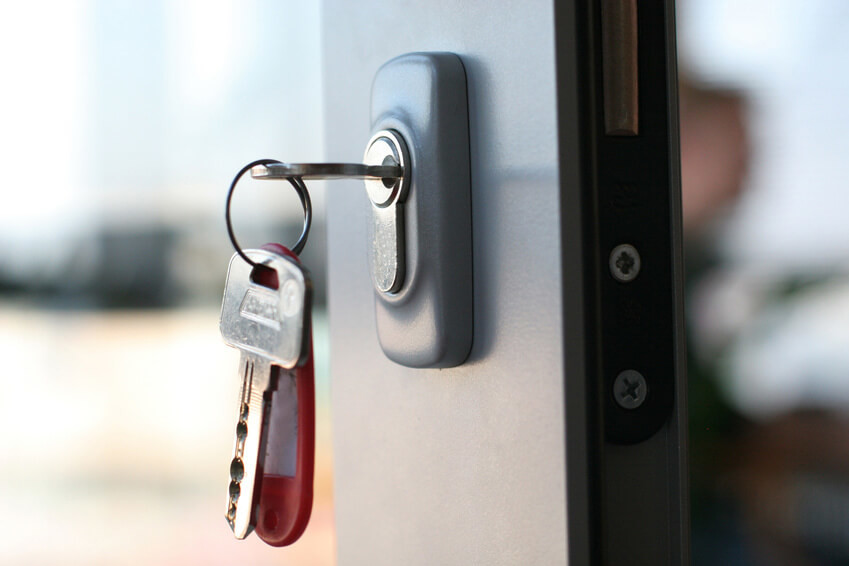 Home Lockouts - Need Home Lockouts Service?
