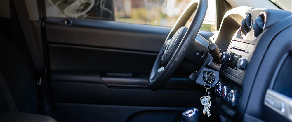 Automotive Locksmith in Fremont | Automotive Locksmith in Fremont CA