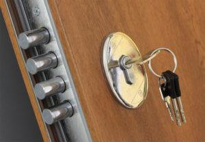 Keys Locked in Your Office   Keys Locked in Your Office Fremont