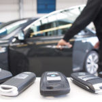 Car Locksmith in Fremont | Car Locksmith in Fremont CA