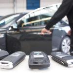 Car Locksmith in Fremont | Car Locksmith in Fremont CA
