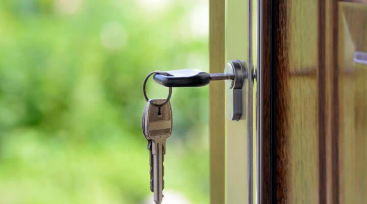 Lockout Services   Lockout Services Fremont