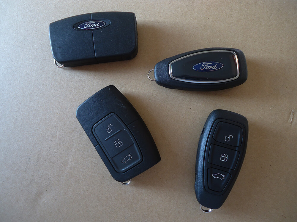 Locksmith Service for Car Keys | Locksmith Service for Car Keys Fremont