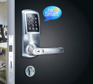 Commercial Locksmith in Fremont | Commercial Locksmith in Fremont CA