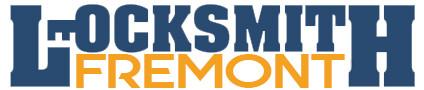 Locksmith Fremont